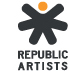 Republic Artists Records