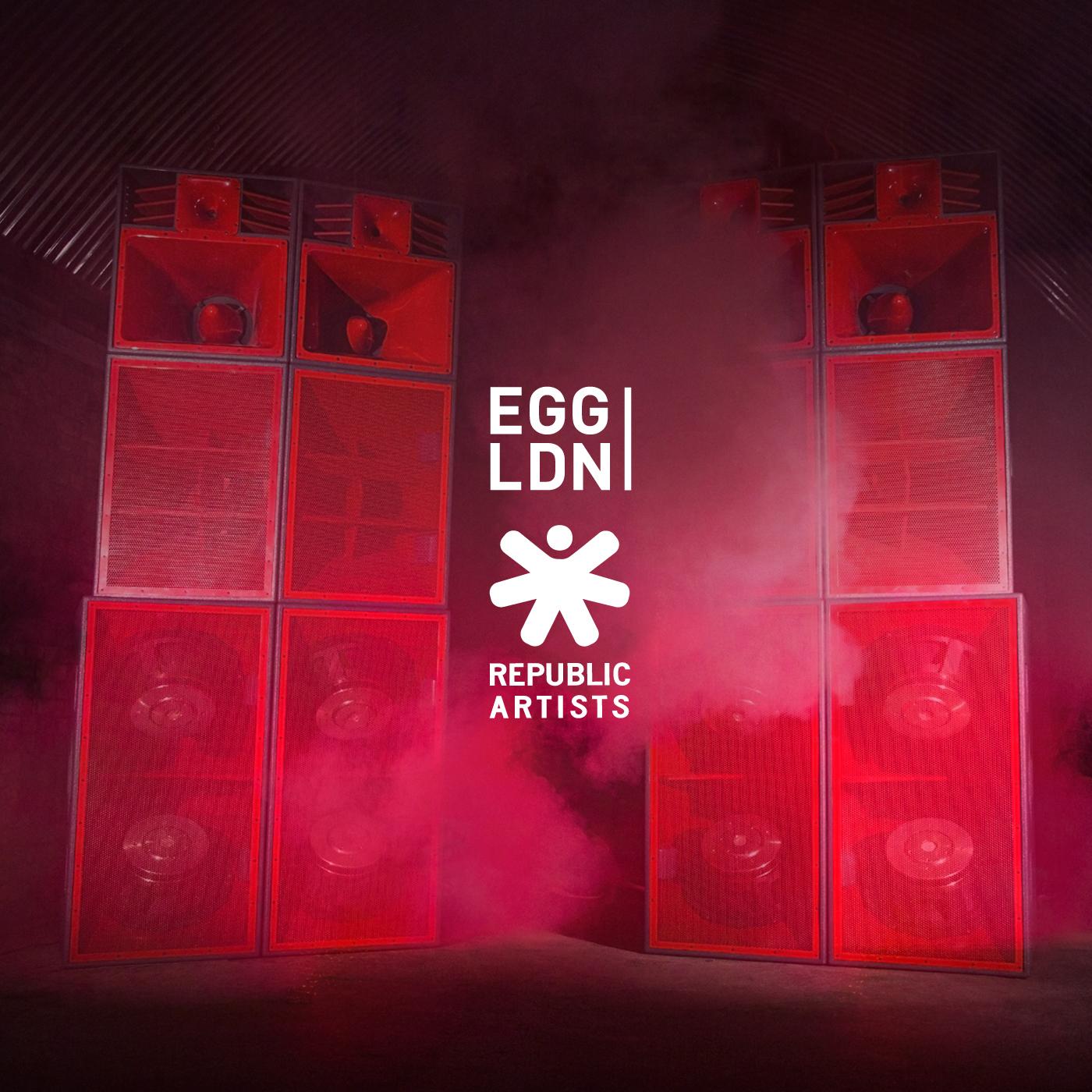 ra_basement_egg_london