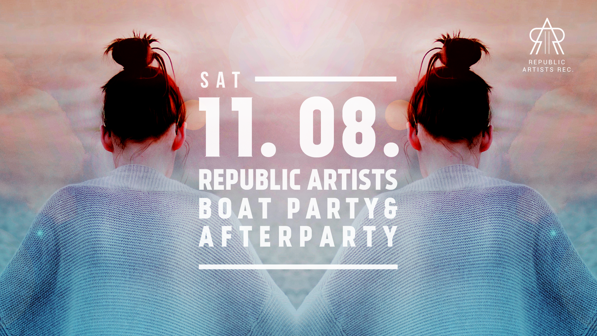 boatparty_august2018_fb
