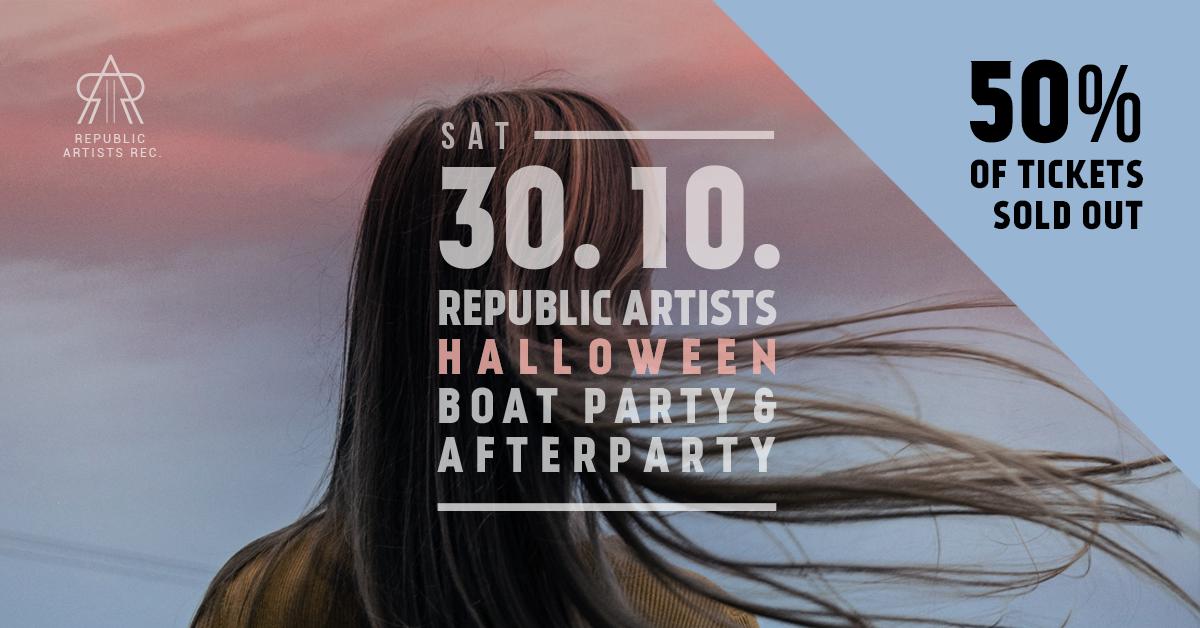 RAR_boatparty&afterparty_halloween_2021_50�_fb